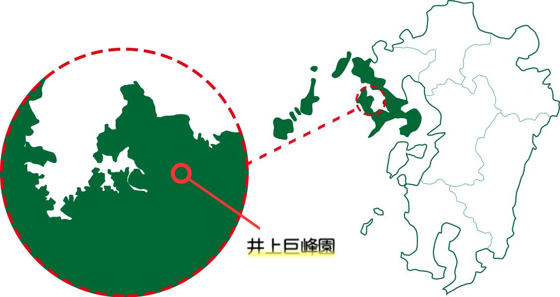 inoue-mascat-farm-map